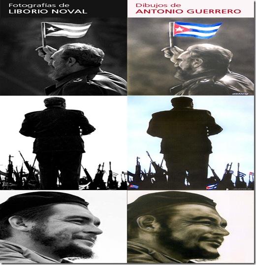 liborio-noval-antonio-guerrero 1