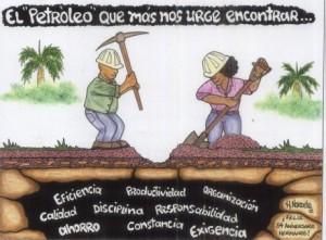 Caricatura-hecha-por-Gerardo-publicada-en-el-periódico-Trabajadores1-300x221