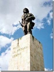 che-guevara-estatua