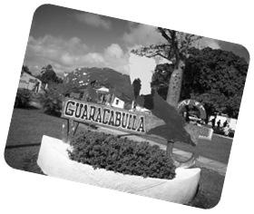 0000085510-Tecla  en Guaracabulla 7 de  julio 2013 001