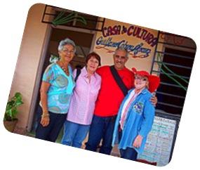 0000085510-Tecla  en Guaracabulla 7 de  julio 2013 021