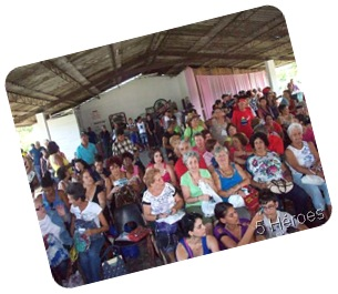 0000085510-Tecla  en Guaracabulla 7 de  julio 2013 044
