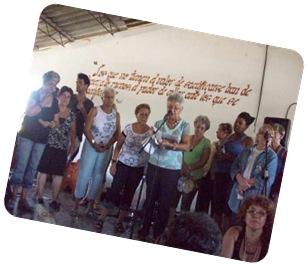 0000085510-Tecla  en Guaracabulla 7 de  julio 2013 109