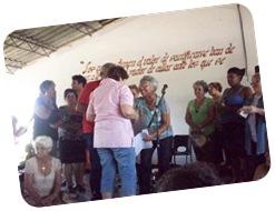 0000085510-Tecla  en Guaracabulla 7 de  julio 2013 110