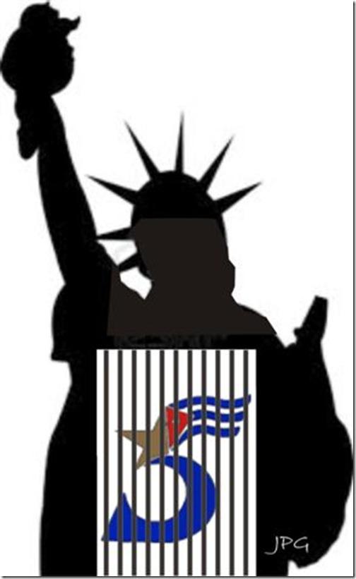 0000061402-De JPG, Prisioneros del imperio