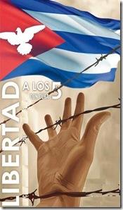 libertad-5