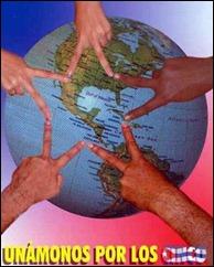 5175-cinco-heroes-mundo