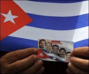 cinco-cubanos-washington-post-580x3841