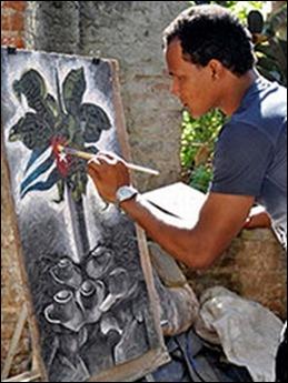 ivan-carbonell-machuti-pintor
