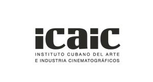 ICAIC, Jóvenes por los 5