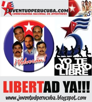 1db1b-libertadyaparalos5