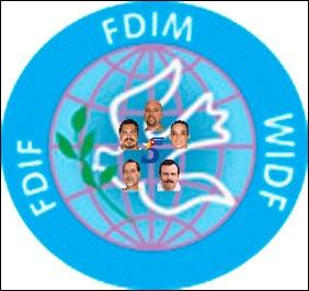 logoFDIM-cinco