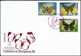 emision-postal-cubania-en-mariposas-foto-lucia-sanz