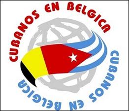 logo-cubanos-belgica