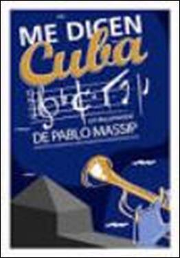 me-dicen-cuba-radiocubana