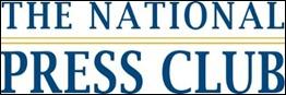 Logo National Press Club