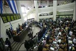 parlamento-nicaragua