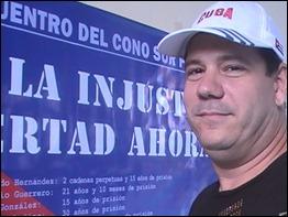 Evelio Quevedo Fernández