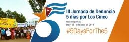 III_Jornada_Twitter.jpg