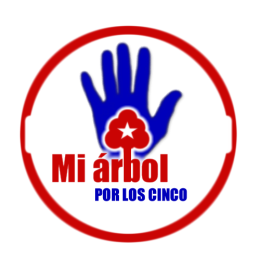 Logo diseñado por @manolitoweb