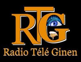 Radio Télé Ginen, Haiti