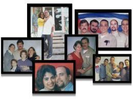 RCBaez_Los-Cinco-Padres-eternos-de-la-Patria