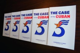 the-case-of-the-cuban-five