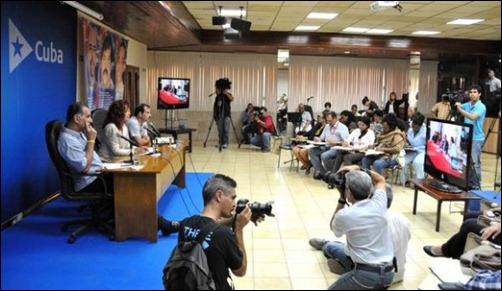 video-conferencia-cuba-usa-iii-jornada-10