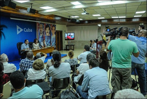 video-conferencia-cuba-usa-iii-jornada-1