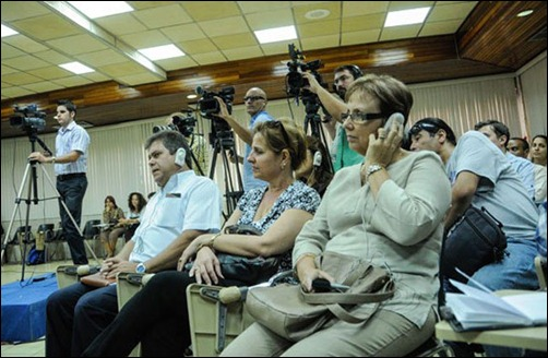 video-conferencia-cuba-usa-iii-jornada-5