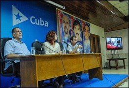 video-conferencia-cuba-usa-iii-jornada