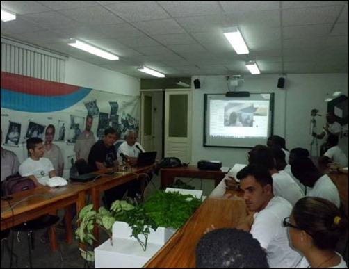 videoconferencia-loscinco2