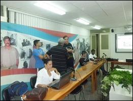 videoconferencia-loscinco3