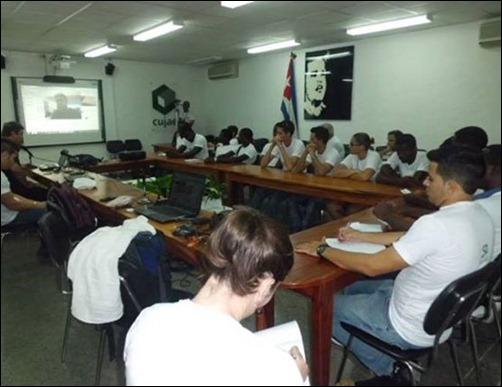 videoconferencia-loscinco5