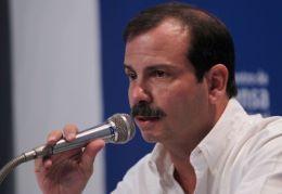 Fernando González. Foto: http://www.dem
