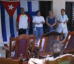 brigada_finladesa_de-solidaridad-con-cuba-en-las-tunas-julio_2014