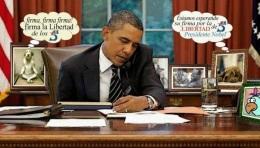 obama-firma-indulto-a-los-cinco