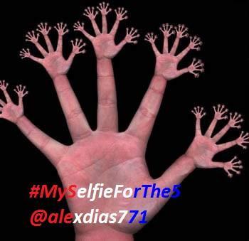 Alexander (@alexdias771)