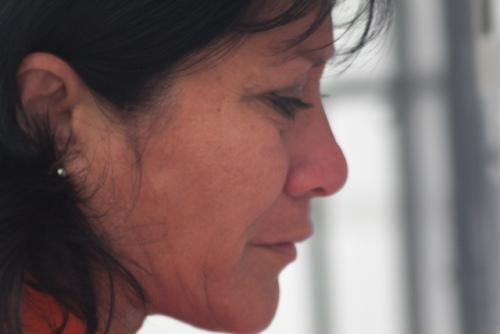 Ana E. Ronda Pérez