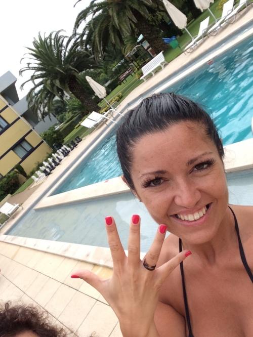 Anabela Alves1
