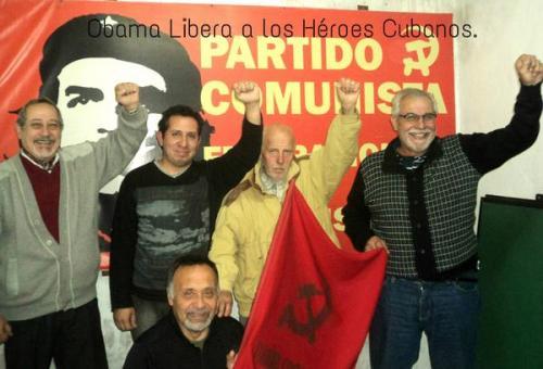 Matias F. Peña Ayala (@mpsanmiguel) Estudiante avanzado Lic. Ciencia Politica ( Fsoc. Sociales - Uba ) Periodista. Argentina