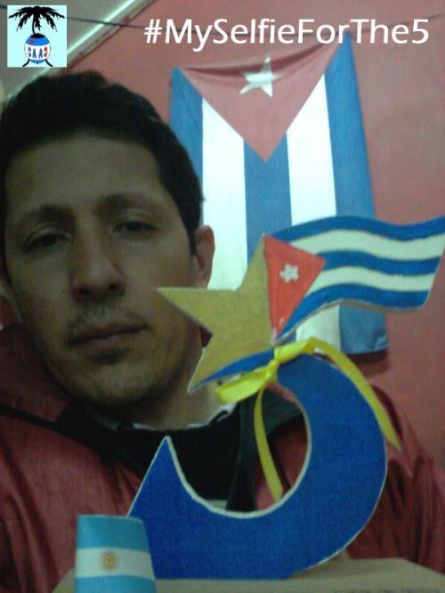 Camilo E. Sosa Ríos (@Che_Camilo)