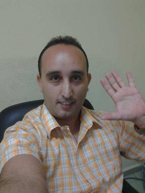 Eduardo Manuel Macías Sotolongo
