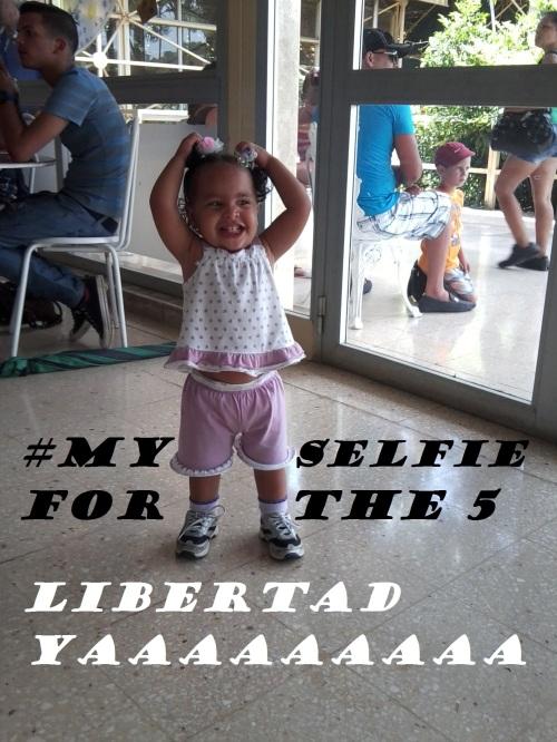 Leydis Morales Morales