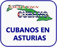 cien x cien cubano