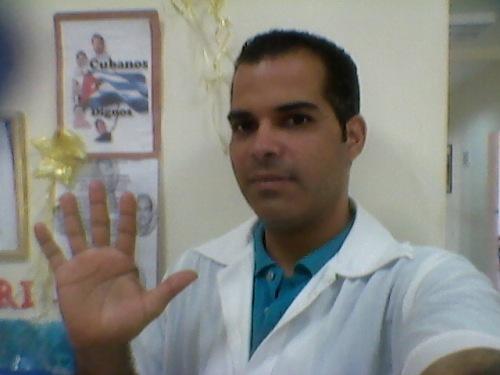 Dr. Arley