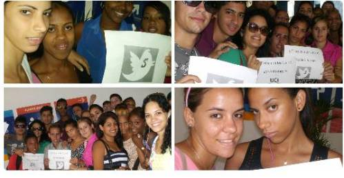 Facultad FICI 3