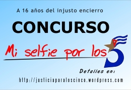 Intranet_Concurso.jpg