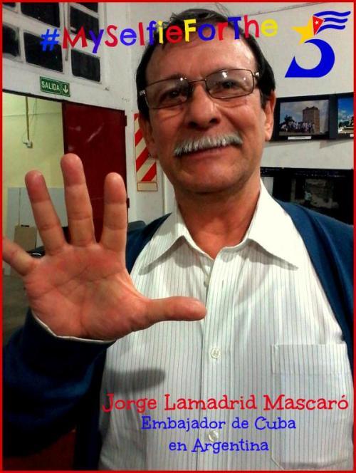 Jorge Lamadrid Mascaro