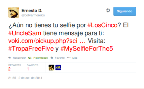 Captura de pantalla de 2014-10-04 11:12:26